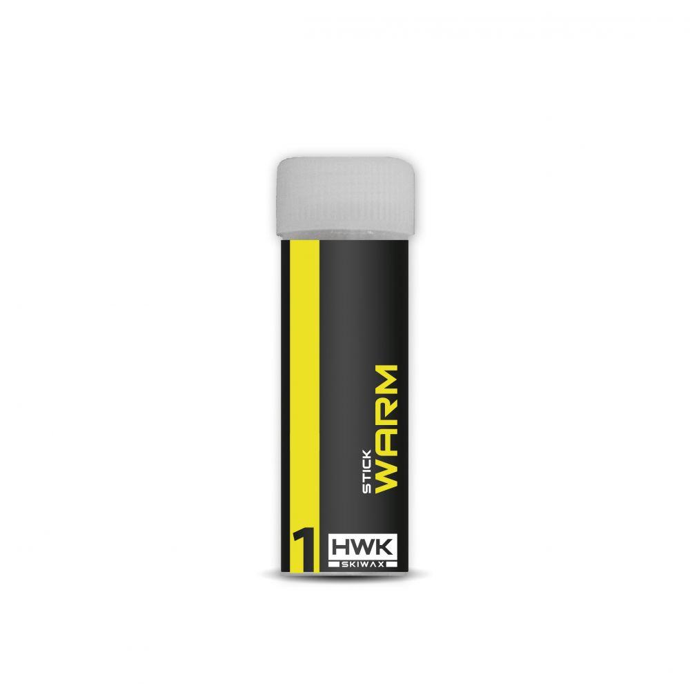 Highspeed Stick WARM 2020