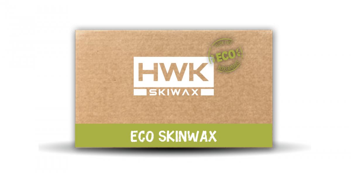 ECO Skinwax